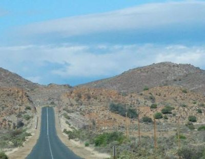 Annual Karoo Training Day – 25 February 2016